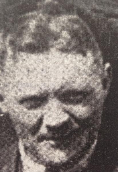 Denis Daly